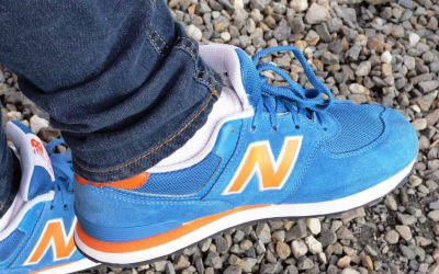Joe's New Balance 4th July Sale: UP TO 40% OFF On Amazing Shoes