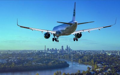 One Travel 4th July Sale: UP TO $18 OFF On Flights To Amazing Places
