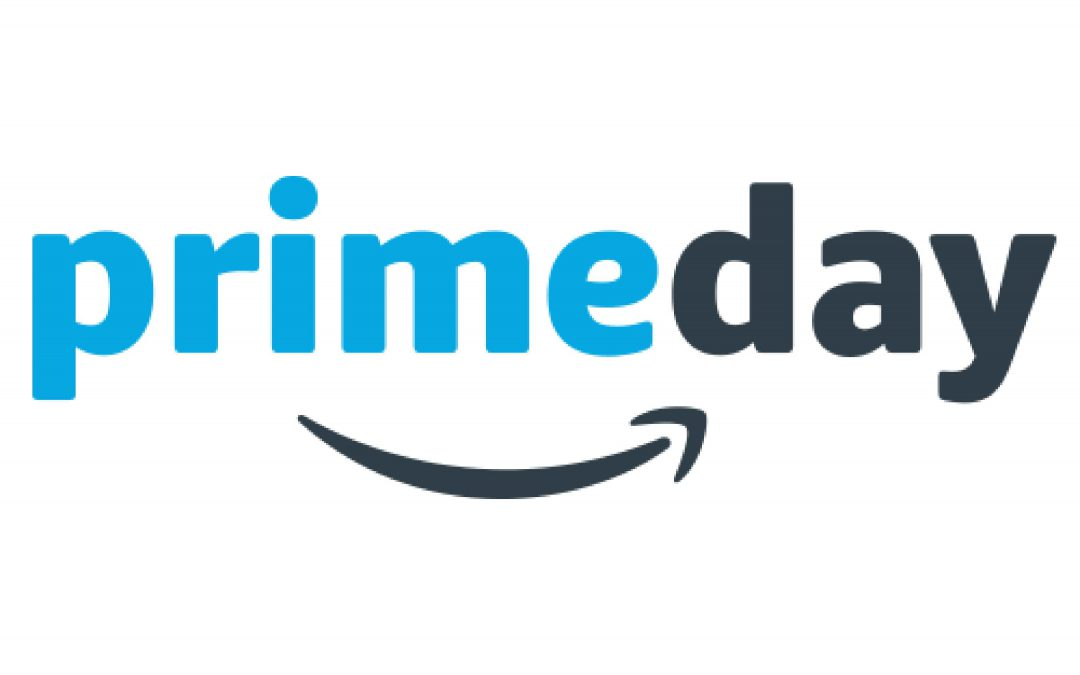 Prime Day Deals 2019: How To Get The Best Of Them