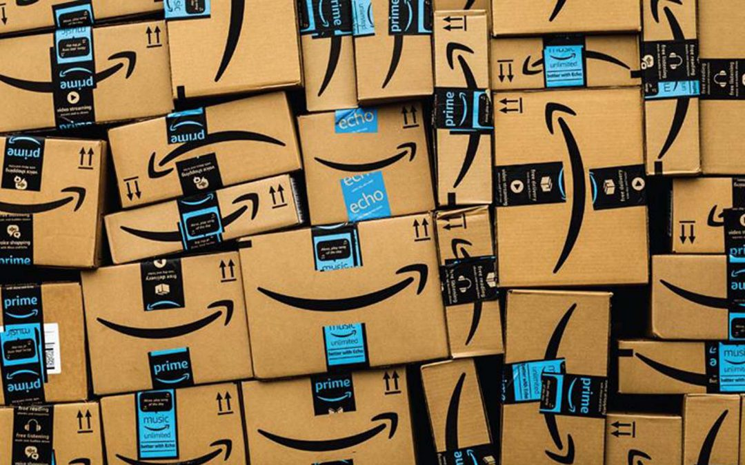 Expected Prime Day Deals: Stay In Touch To Purchase The Best Offers