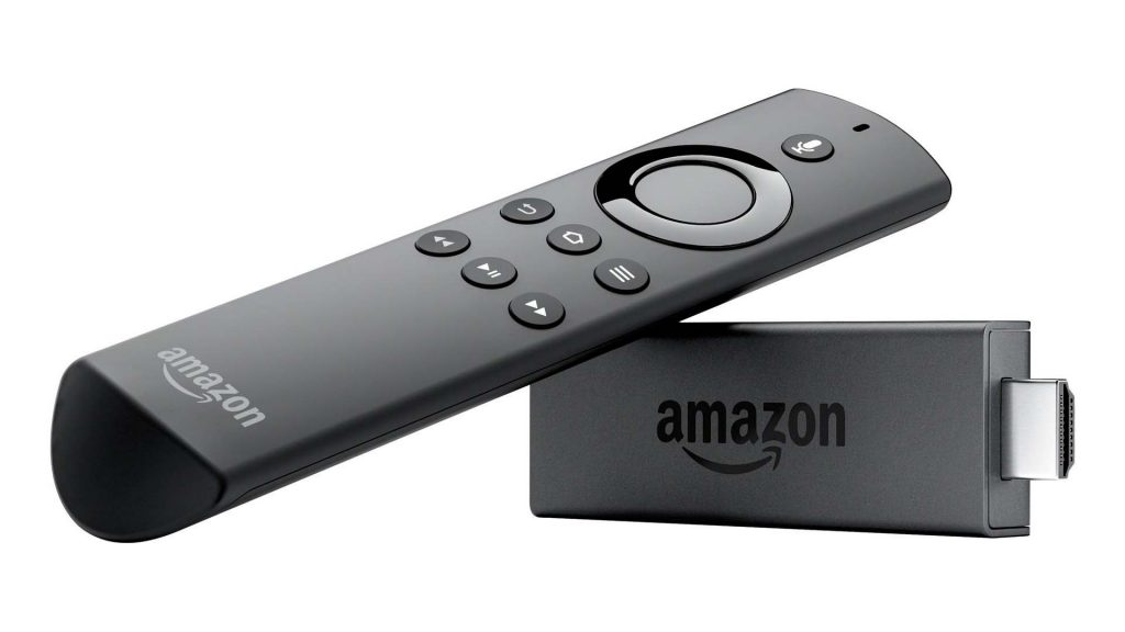 Expected Prime Day Deals - Fire TV Stick