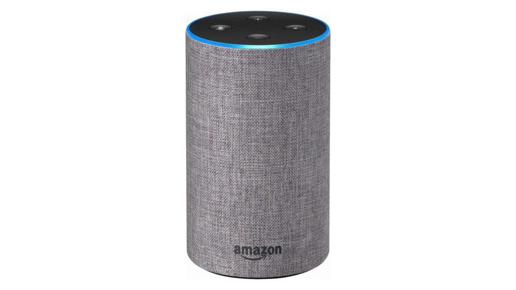 Prime Day Tech Deals - Echo Speaker (2nd Generation)