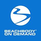 Beachbody On Demand