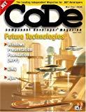Code - Component Developer Magazine