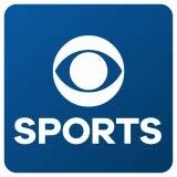 CBS Sports App - Scores, News, Stats & Watch Live