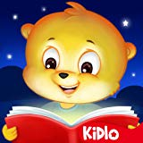 Bedtime Stories for Kids - Story Books To Read