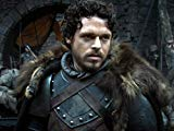 Game of Thrones: S3 Trailer