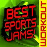 Best Sports Jams! Workout