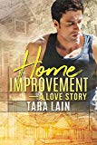 Home Improvement - A Love Story