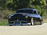 Lead Sled Challenge Part 2