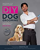 DIY Dog Grooming, From Puppy Cuts to Best in Show