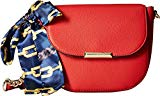 ALDO Women's Disspain Red Miscellaneous One Size
