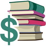 BooksRun - Sell textbooks