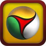 Puthiya Thalaimurai VOD News