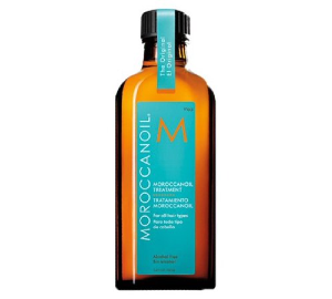 Moroccanoil Treatment 3.4 Fl Oz on WALMART