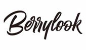 FREE SHIPPING on orders over $109 at BerryLook.com