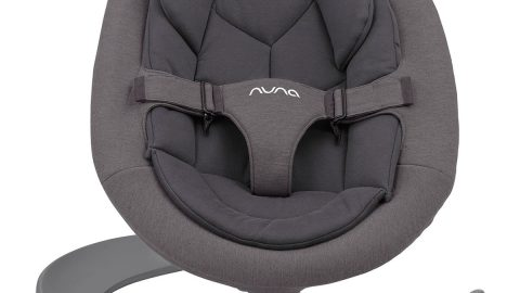 LEAF Grow Bouncer Seat