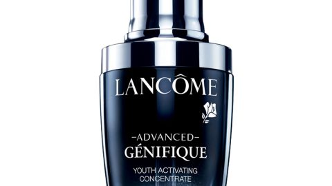 Advanced G & #233nifique Youth Activating Serum, 2 oz./ 75 mL