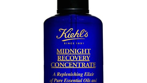 Jumbo Midnight Recovery Concentrate, 3.4 oz.