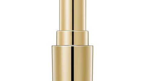 Essential Lip Serum Stick