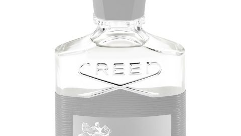 Aventus Cologne, 1.7 oz./ 50 mL