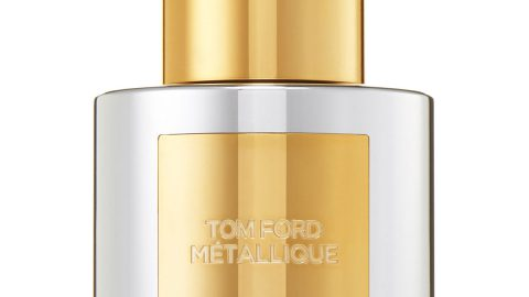 Metallique, 1.7 oz./ 50 mL