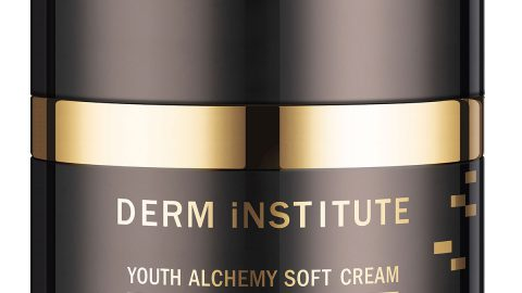 Youth Alchemy Soft Cream, 1 oz./ 30 mL