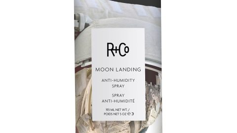 Moon Landing Anti-Humidity Spray, 5 oz./ 148 mL