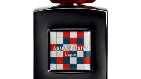 Armani/Priv & #233 Laque, 3.4 oz./ 100 mL