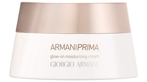 Prima Glow-On Moisturizing Balm