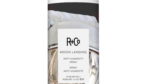 Moon Landing Anti-Humidity Travel Spray, 1.6 oz./ 50 mL