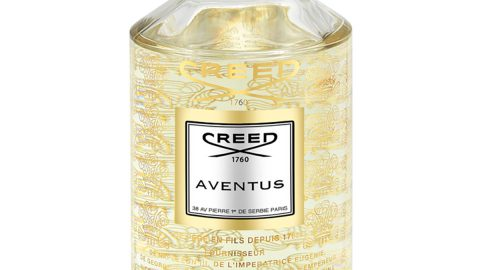 Aventus, 17 oz./ 500 mL