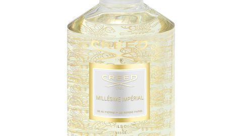 Millesime Imperial, 17 oz./ 500 mL
