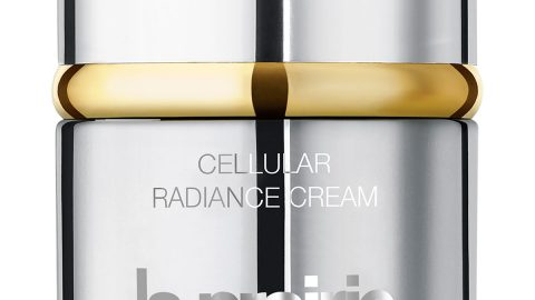 Cellular Radiance Cream, 1.7 oz.