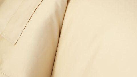 Twin Sophia 420 Thread Count Duvet Cover