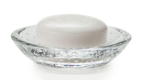 Celeste Soap Dish