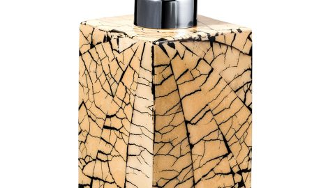 Totumo Soap Pump Dispenser