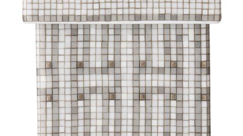Mosaique Au 24 Small Box