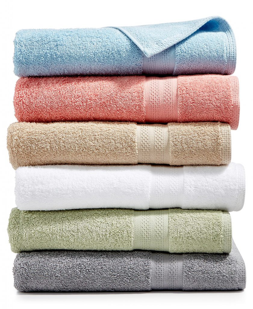 Macy's Black Friday in July - Bath Towel