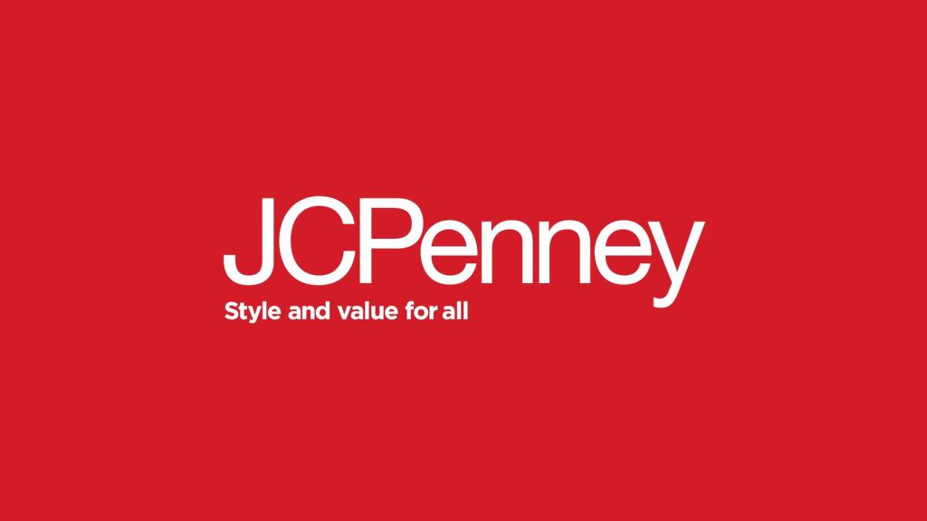 Black Friday In July At JCPenney