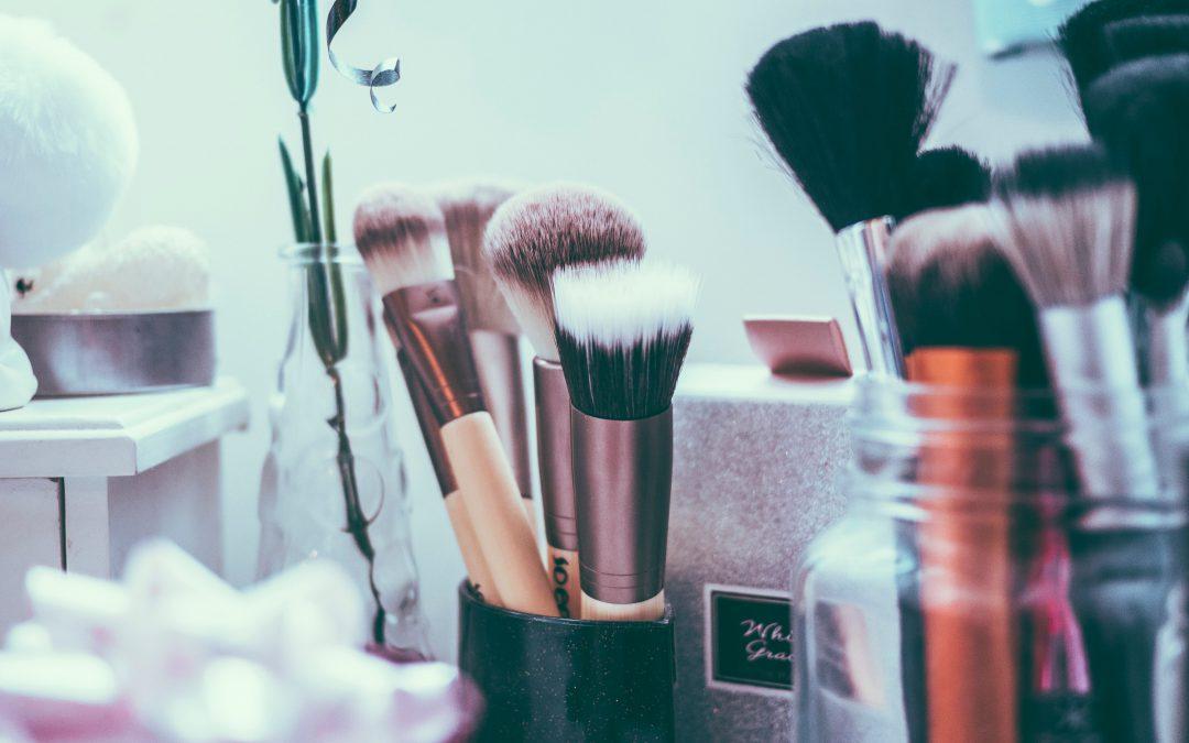 Ulta Beauty – UP TO 50% OFF