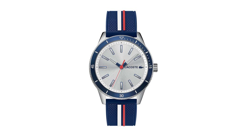 Lacoste Black Friday in July - Key West Watch