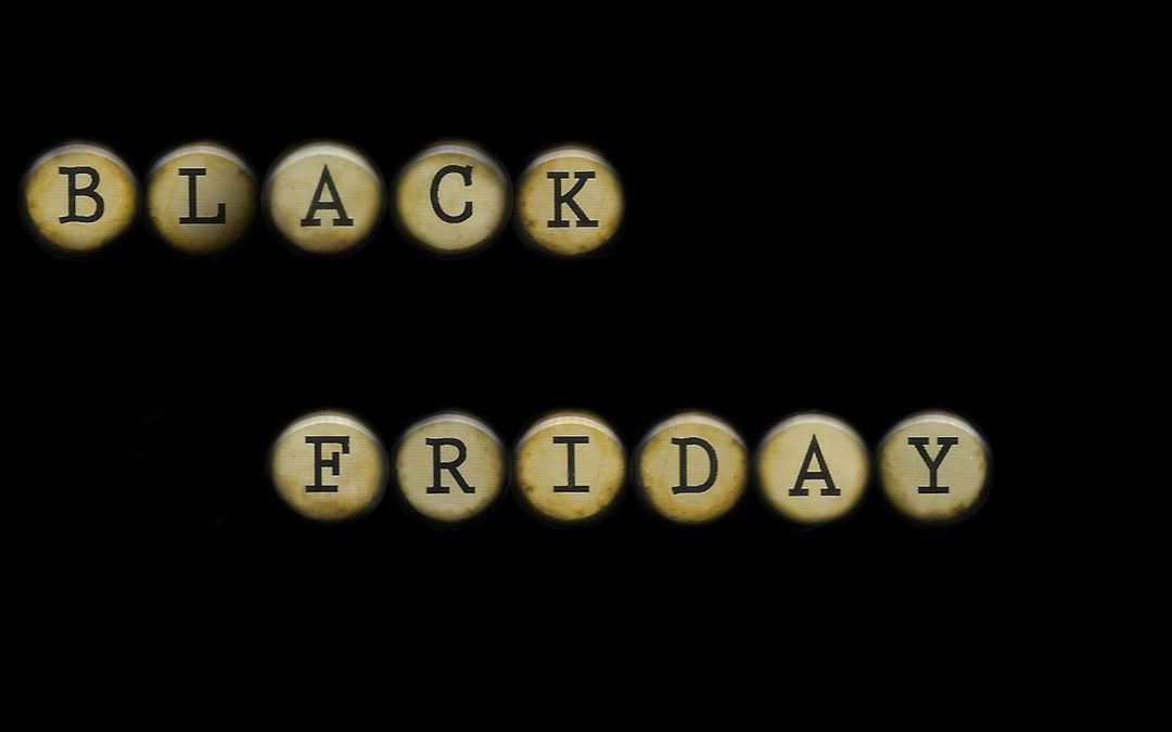 Buy For The Lowest Prices On Black Friday 2019 Top Stores