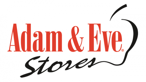 Take 25% off your order at Adam & Eve!