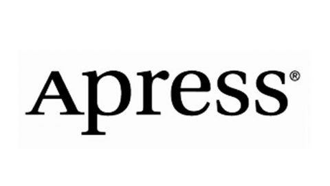 Apress Daily Deal - Save up to 90% on eBooks.