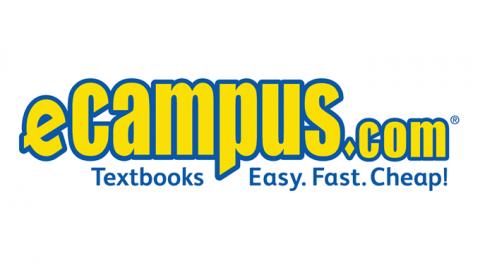 Use coupon code BELOYAL to get 5% off your order att eCampus.com.