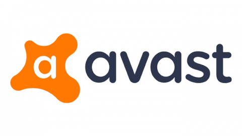 Avast Business Antivirus Pro Plus EXCLUSIVE OFFER