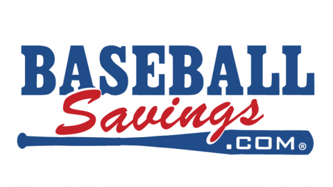 Free 2nd Day Air on Gear, Bats & Gloves!