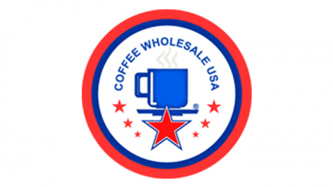 Coffee Wholesale USA 10% OFF Coupon - Take 10% OFF on total purchase by entering code: CJ10 at check out at CW-USA.com! Check out your favorite coffee at amazing prices.