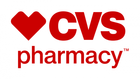 Buy 1, get 1 50% off select CVS Health allergy relief products